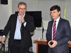 04.11.13 cinep reuniao area interesse comum fotos roberto guedes 72 270x202 - Região de desenvolvimento entre Paraíba e Pernambuco deve ser formalizada até o fim de 2013
