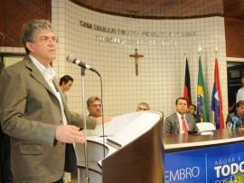 08.11.13 ricardo recebe titulo cidadao cabedelense fotos jose marques 1 270x202 - Ricardo é homenageado com título de Cidadão Cabedelense