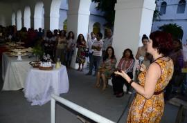 1 gre 049 270x178 - Governo lança livro 'Comer Bem' com receitas de merendas das creches