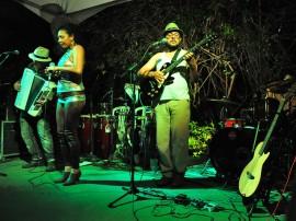 10.11.13 music made from paraiba fotos roberto guedes 4 270x202 - Funesc lança coletânea de artistas paraibanos e anuncia edital de música