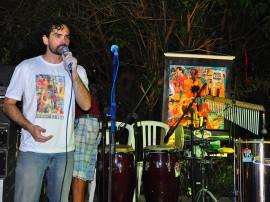 10.11.13 music made from paraiba fotos roberto guedes 6 270x202 - Funesc lança coletânea de artistas paraibanos e anuncia edital de música