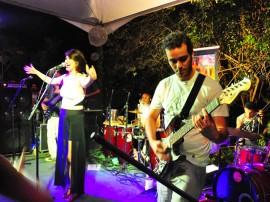 10.11.13 music made from paraiba fotos roberto guedes 7 270x202 - Funesc lança coletânea de artistas paraibanos e anuncia edital de música