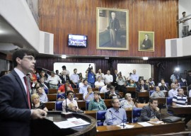 11.11.13 audiencia publica fotos joao francisco 140 270x192 - Governo debate Lei Orçamentária Anual 2014 na Assembleia Legislativa