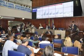 11.11.13 audiencia publica fotos joao francisco 147 270x179 - Governo debate Lei Orçamentária Anual 2014 na Assembleia Legislativa