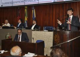 11.11.13 audiencia publica fotos joao francisco 163 270x192 - Governo debate Lei Orçamentária Anual 2014 na Assembleia Legislativa