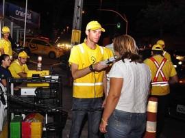 11.11.13 blitz lei seca fotos walter rafael 1 270x202 - 'Lei Seca' já prendeu 351 motoristas embriagados na Paraíba