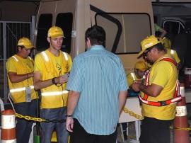 11.11.13 blitz lei seca fotos walter rafael 2 270x202 - 'Lei Seca' já prendeu 351 motoristas embriagados na Paraíba