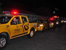 11.11.13 blitz lei seca fotos walter rafael 6 270x202 - 'Lei Seca' já prendeu 351 motoristas embriagados na Paraíba