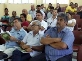 13.11.13 reuniao cehap 2 270x202 - Delegação paraibana se prepara para 5ª Conferência Nacional das Cidades