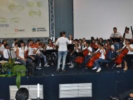 18.02.13 Orquestra Prima fotos alberi pontes 3 270x202 - Projeto Prima já beneficia mais de mil crianças e jovens de nove cidades