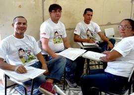 21.11.13 Capacitação de Educação Fiscal para professores em Alagoa Grande 270x192 - Professores da rede pública do Agreste e Litoral participam de curso de educação fiscal
