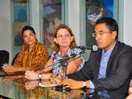 21.11.13 lancamento I semana nautica fotos roberto guedes 2 270x202 - Governo faz lançamento da I Semana Náutica da Paraíba