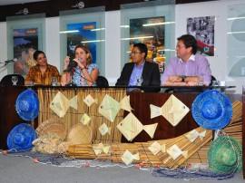 21.11.13 lancamento I semana nautica fotos roberto guedes 252 270x202 - Governo faz lançamento da I Semana Náutica da Paraíba