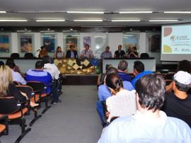 21.11.13 lancamento I semana nautica fotos roberto guedes 301 270x202 - Governo faz lançamento da I Semana Náutica da Paraíba