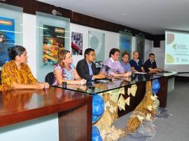 21.11.13 lancamento I semana nautica fotos roberto guedes 4 270x202 - Governo faz lançamento da I Semana Náutica da Paraíba