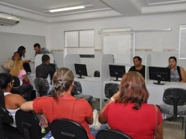 22.04.13 sine pb fotos joao francisco 2 270x202 - Sine-PB oferece mais de 300 vagas para operadores de telemarketing