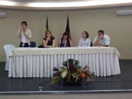 25.11.13 encontro diretores presidios pb 1 270x202 - Encontro discute melhoramento dos serviços prestados nas unidades prisionais paraibanas