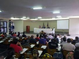 25.11.13 encontro diretores presidios pb 2 270x202 - Encontro discute melhoramento dos serviços prestados nas unidades prisionais paraibanas