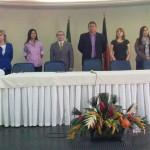 25.11.13 encontro_diretores_presidios_pb (3)