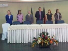 25.11.13 encontro diretores presidios pb 31 270x202 - Encontro discute melhoramento dos serviços prestados nas unidades prisionais paraibanas