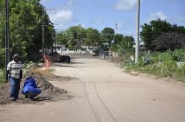26.11.13 bancario foto joao francisco 11 270x179 - Governo pavimenta vias periféricas para as obras do Trevo de Mangabeira