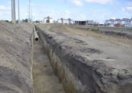 26.11.13 perimentral sul foto joao francisco 20 270x192 - Governo intensifica obras de pavimentação da Perimetral Sul