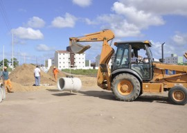 26.11.13 perimentral sul foto joao francisco 5 270x192 - Governo intensifica obras de pavimentação da Perimetral Sul