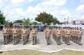28.11.13 pm fotos werneck moreno 11 270x179 - Polícia Militar forma mais 61 cadetes e distribui efetivo pelo Estado