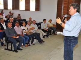 28.11.13 seminario regional picui fotos roberto guedes 14 270x202 - Seminário Regional discute políticas governamentais para a região de Picuí
