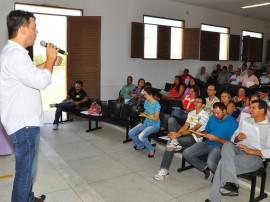 28.11.13 seminario regional picui fotos roberto guedes 20 270x202 - Seminário Regional discute políticas governamentais para a região de Picuí