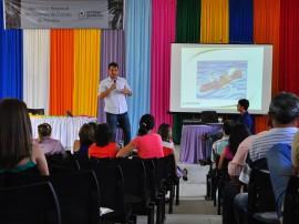 28.11.13 seminario regional picui fotos roberto guedes 22 270x202 - Seminário Regional discute políticas governamentais para a região de Picuí