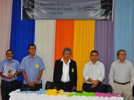 28.11.13 seminario regional picui fotos roberto guedes 6 270x202 - Seminário Regional discute políticas governamentais para a região de Picuí