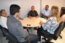 29.11.13 aesa 1 270x180 - Governo firma parceria com Ministério Público para fiscalizar uso da água nas Várzeas de Sousa