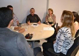 29.11.13 aesa 2 270x192 - Governo firma parceria com Ministério Público para fiscalizar uso da água nas Várzeas de Sousa
