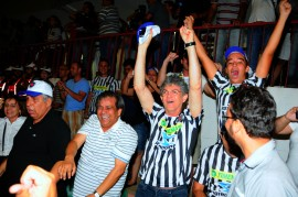 ALMEIDÃO FINAL SERIE D 9 270x179 - Ricardo parabeniza Botafogo e entrega título de campeão da Série D