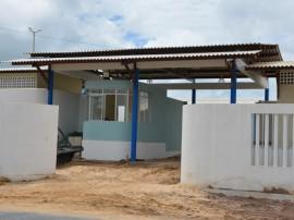 Centro Socioeducativo Edson Mota 1 270x202 - Ricardo inaugura novo Centro Socioeducativo da Fundac