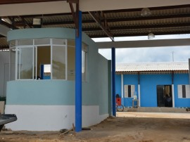 Centro Socioeducativo Edson Mota 2 270x202 - Ricardo inaugura novo Centro Socioeducativo da Fundac