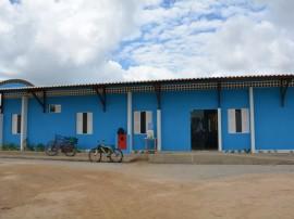 Centro Socioeducativo Edson Mota 3 270x202 - Ricardo inaugura novo Centro Socioeducativo da Fundac