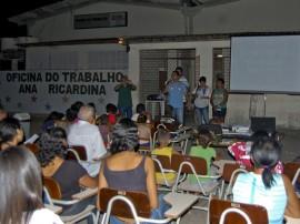 Cineclube Josemi Tomaz 8 fotos Wenio Pinheiro 270x202 - Governo inaugura Cine Clube Josemi Tomaz em Santa Rita