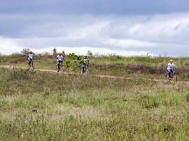 DIEGO NÓBREGA Bicicletas Governo do Estado Itabaiana 5 270x202 - Distribuição de bicicletas na zona rural reduz falta às aulas