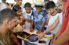 DIEGO NÓBREGA Cessul Mostra Suas Ações 10 270x178 - Escolas estaduais da Zona Sul realizam mostra de projetos