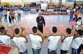 DIEGO NÓBREGA Cessul Mostra Suas Ações 3 270x178 - Escolas estaduais da Zona Sul realizam mostra de projetos