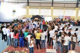 DIEGO NÓBREGA Cessul Mostra Suas Ações 4 270x178 - Escolas estaduais da Zona Sul realizam mostra de projetos