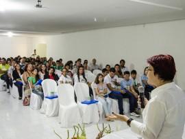 DIEGO NÓBREGA Conferência Infantojuvenil Pelo meio Ambiente 12 270x202 - Conferência Infantojuvenil pelo Meio Ambiente reúne alunos e professores