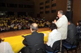 DSC 0055 270x179 - Rômulo abre Seminário de Democracia Participativa em Campina Grande