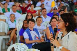 ENCONTRO DE AGENTES DE SAUDE 25 270x179 - Ricardo abre Encontro de Agentes Comunitários de Saúde em Patos