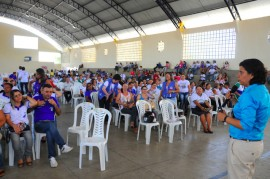 ENCONTRO DE AGENTES DE SAUDE 29 270x179 - Ricardo abre Encontro de Agentes Comunitários de Saúde em Patos