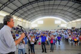 ENCONTRO DE AGENTES DE SAUDE 9 270x179 - Ricardo abre Encontro de Agentes Comunitários de Saúde em Patos