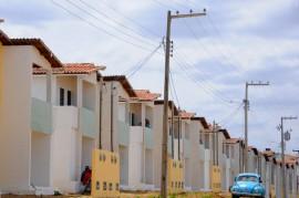 ENTREGA DE CASAS CAMPINA GRANDE 1 270x179 - Ricardo realiza sonho da casa própria para 1.300 pessoas