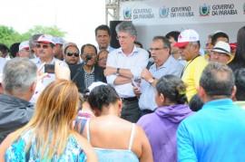ENTREGA DE CASAS CAMPINA GRANDE 29 270x179 - Ricardo realiza sonho da casa própria para 1.300 pessoas